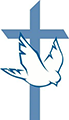Spirit of Life Lutheran Church in Caledonia, MI Logo
